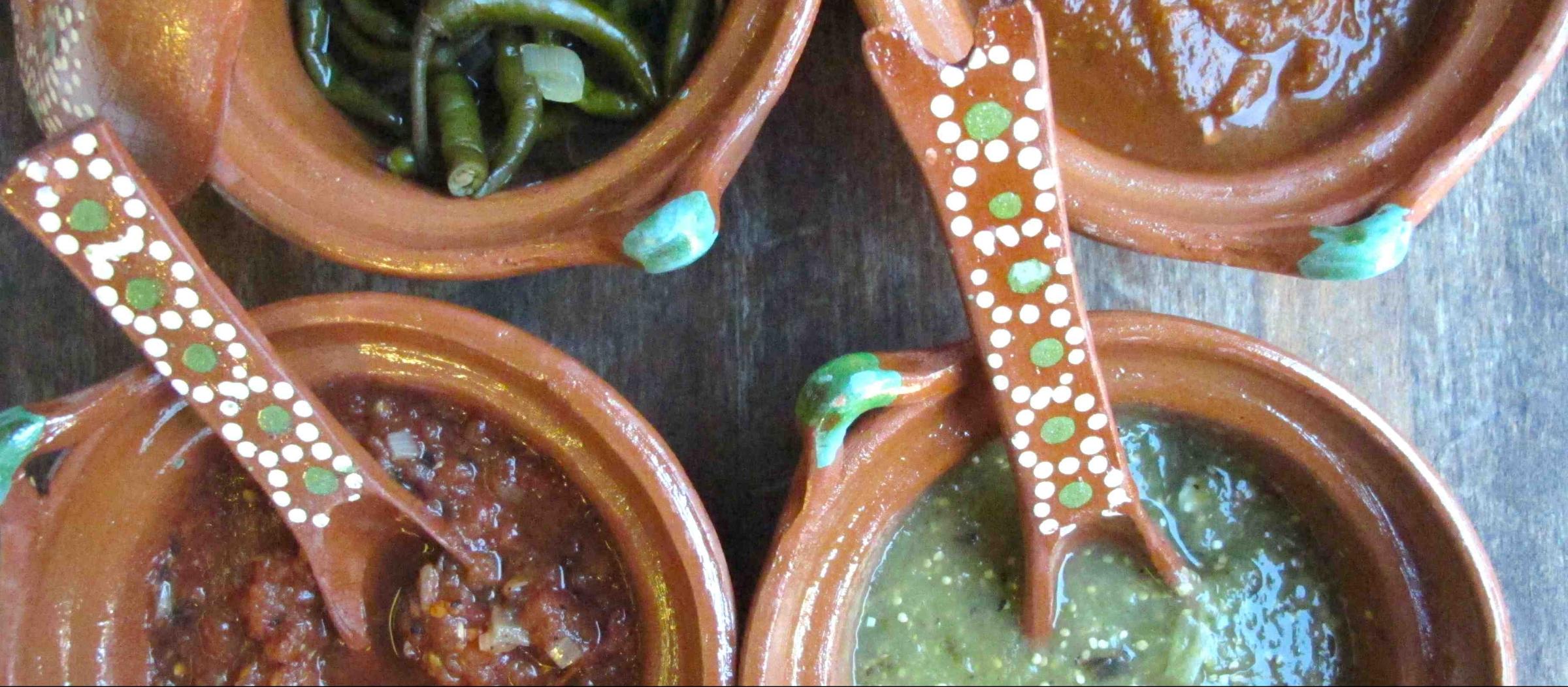 Fuego de la Tierra Authentic Mexican Catering Los Angeles